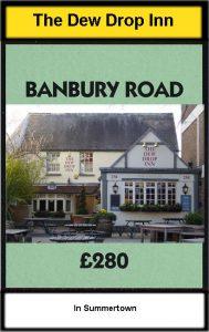 banbury_road