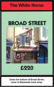 broad_street