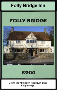 folly_bridge