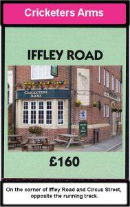 iffley_road