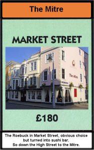 market_street