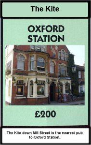 oxford_station