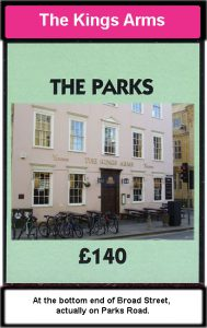 the_parks