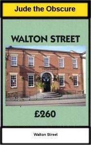 walton_street